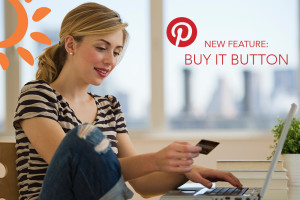 Pinterest-buy-it-button-blog