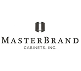 Masterbrand-Cabinets