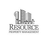 Resource-Property-Management