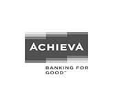 Achieva-Credit-Union