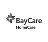 Baycare-Homecare