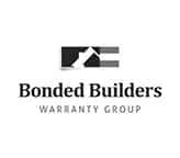 Bonded-Builders-Warranty-Group