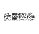 Creative-Contractors-Inc