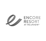 Encore-Resort