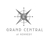 Grand-Central-at-Kennedy
