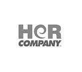 Her-Company