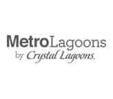 Metro-Lagoons