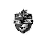 Music-Bowl