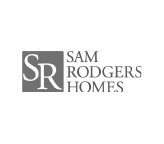 Sam-Rodgers-Homes