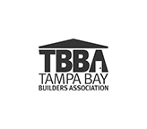 Tampa-Bay-Builders-Association