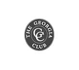 The-Georgia-Club