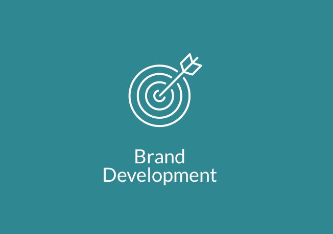 Brand-Development-