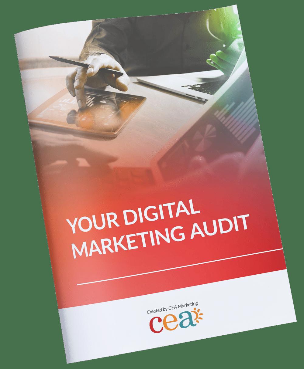 CEA-Free-Digital_audit_mockup-2