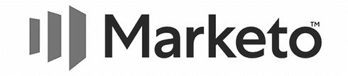 Marketo-2018-Refresh-v3.jpg 2018-10-12 21-37-04
