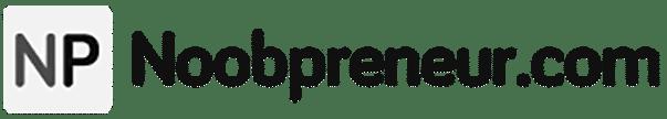 noobpreneur-logo-2015