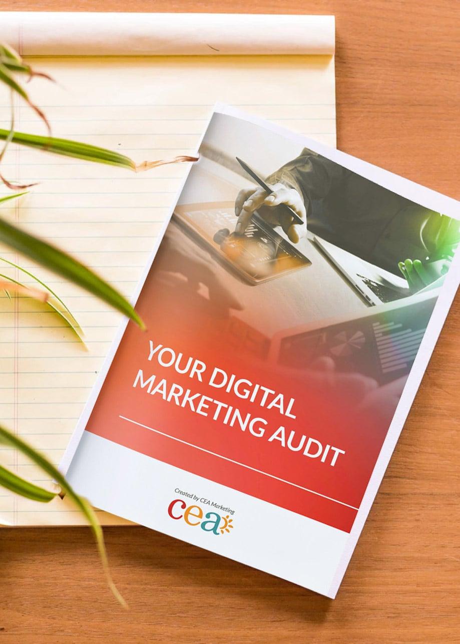 digital-marketing-audit-section