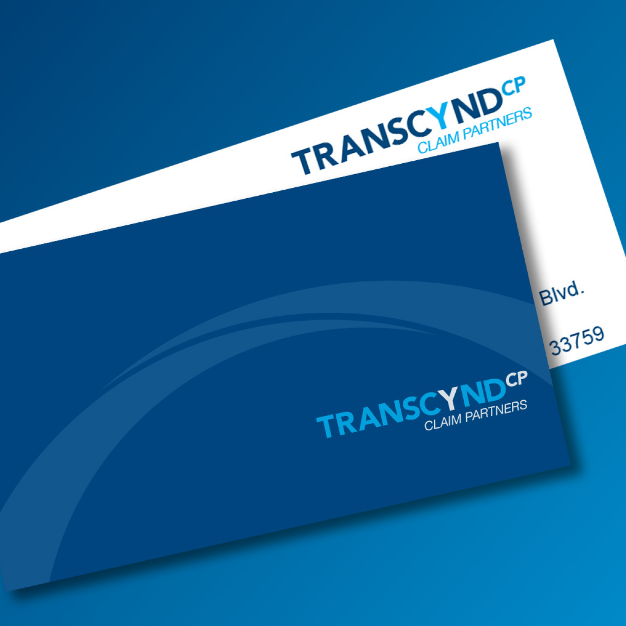 transynd-business-cards