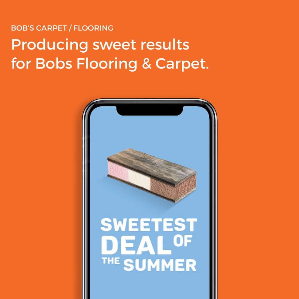 Bobs-carpet-flooring