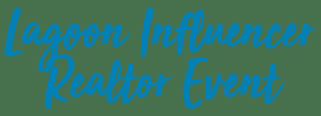 Lagoon-Influencer-Event-min